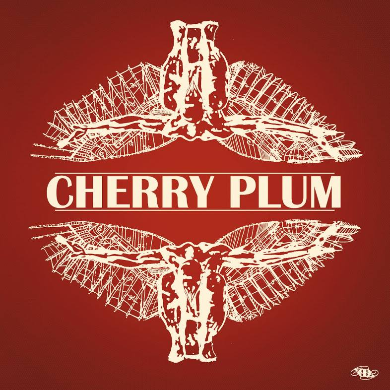 CHERRY PLUM : Folk Blues